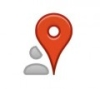 Delgado's Wrecker Service on Google+ Local