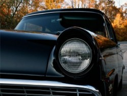 auto restoration 1